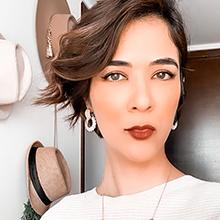 Fernanda La Salye