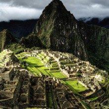 Guia de Viagem – Cusco e Machu Picchu: Preços e Dicas Importantes