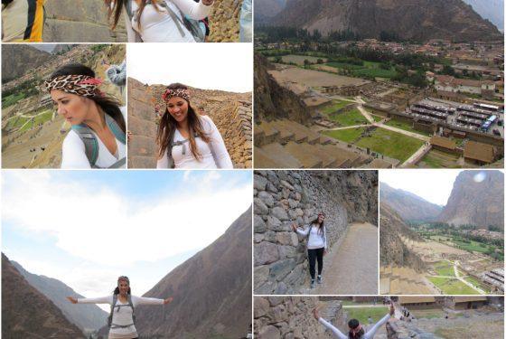 Guia de Viagem – Cusco e Machu Picchu – 2º Dia: Valle Sagrado de los Incas