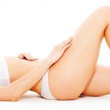 Mitos e Verdades sobre a Celulite