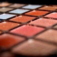 Mitos e Verdades sobre a maquiagem