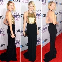 People's Choice Awards 2013 – Looks