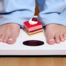 Dicas para nao engordar no inverno