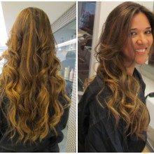 Como fazer o seu cabelo crescer – [Vídeo 10 – Desafio: 1 Mês, 30 Vídeos]
