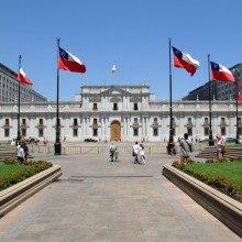 Morar no Chile – O que você precisa saber antes de se decidir