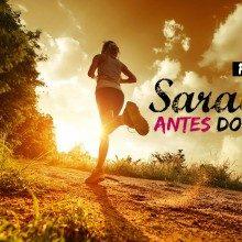 Dicas para quem quer começar o projeto #SaradaAntesdos40