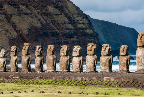Isla de Pascua – Dicas para planejar a sua viagem