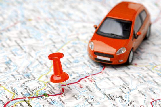 Santiago: é melhor usar o metrô, ônibus, alugar carro ou usar o táxi?