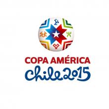 Copa América 2015 Chile