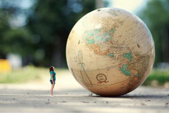 10 erros que os turistas mais cometem