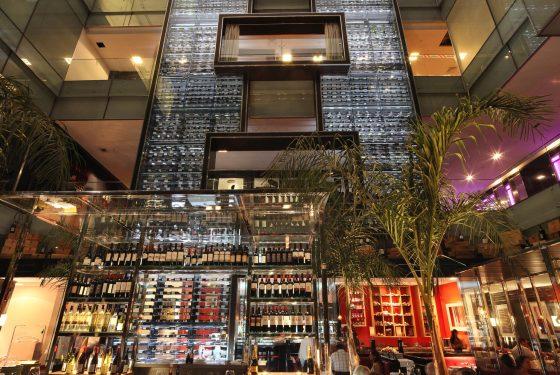 Bistro Km 0 | Um dos meus restaurantes preferidos em Santiago #MeGusta