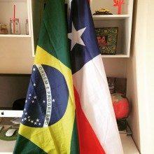 Hábitos brasileiros que os chilenos acham interessantes ou diferentes
