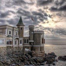 Agências de Turismo no Chile – Quero saber a sua opinião