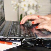 10 dicas para escolher o nome do seu blog