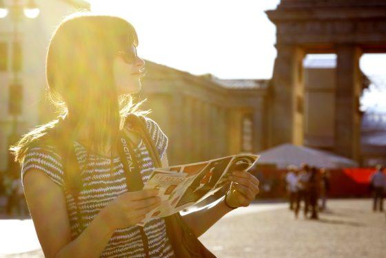 5 erros que cometemos antes de viajar