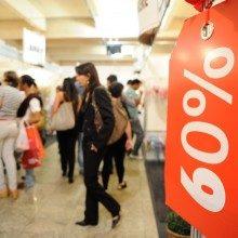 Dólar Alto: vale a pena fazer compras no Chile?