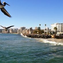 5 coisas pra avaliar antes de morar no Litoral do Chile