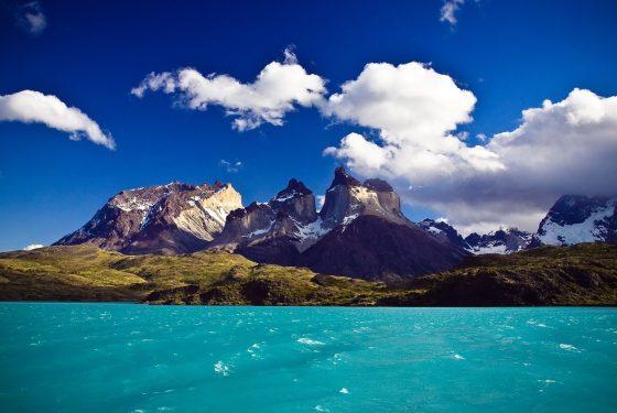 Vantagens e Desvantagens do Clima do Chile