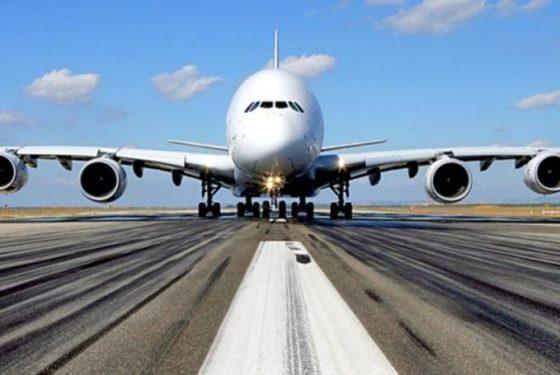 Como escolher o melhor lugar no avião