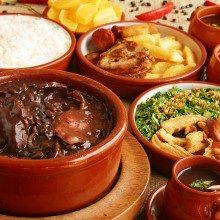 Restaurantes Brasileiros no Chile e a opinião dos chefs chilenos