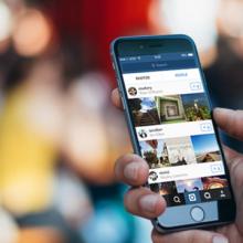 Instagram: Por que todo mundo está pedindo para ativar as notificações?