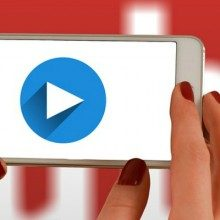 Guia para Youtubers – Tudo o que seu canal precisa   EP. 1