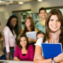 Sistema Educacional no Chile: Etapa 3 – Ensino Médio