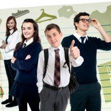 Sistema Educacional no Chile: Etapa 2 – Ensino Fundamental