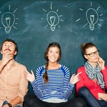 Sistema Educacional no Chile: Etapa 4 – Ensino Superior