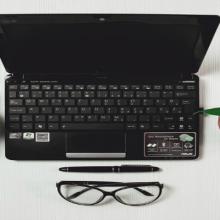 Como é ter um blog e trabalhar ao mesmo tempo