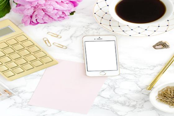 Quero ser blogueiro ou pagar para trabalhar?