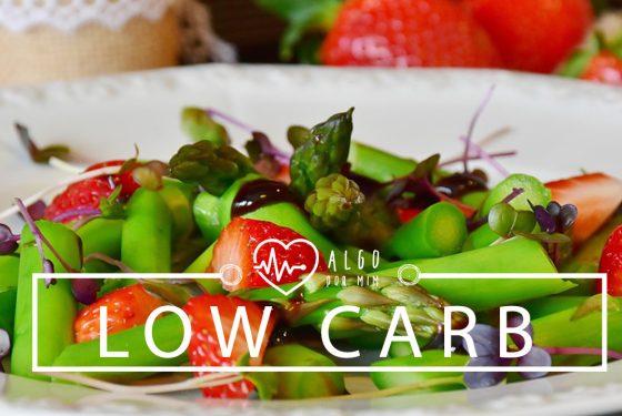 Minha Vida Low Carb: como funciona?