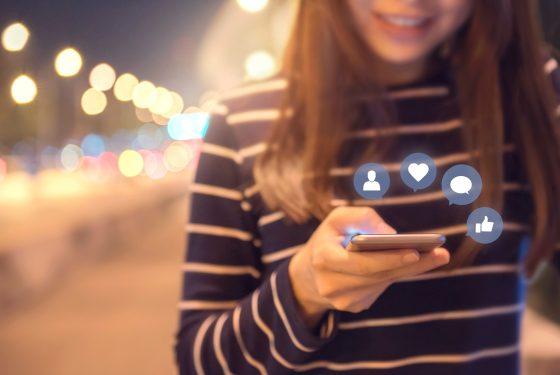 Como deixar de ser viciado em Internet e Celular?
