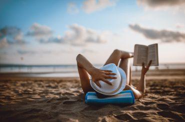 Como conseguir tempo para ler mais
