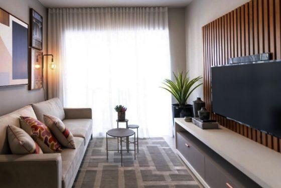 Alugar/Comprar casa no Chile sendo estrangeiro