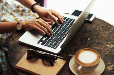 Ainda vale a pena ter site/blog em 2020? O que aprendi quando hackearam meu Instagram